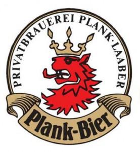 Plank Bier